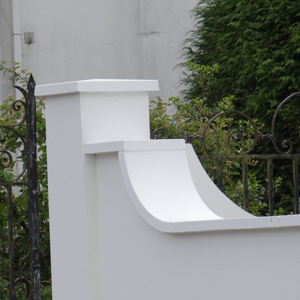 Flat-Standard-Coping-and-Standard-Pier-Caps-with-Special-Curved-Coping--(2)
