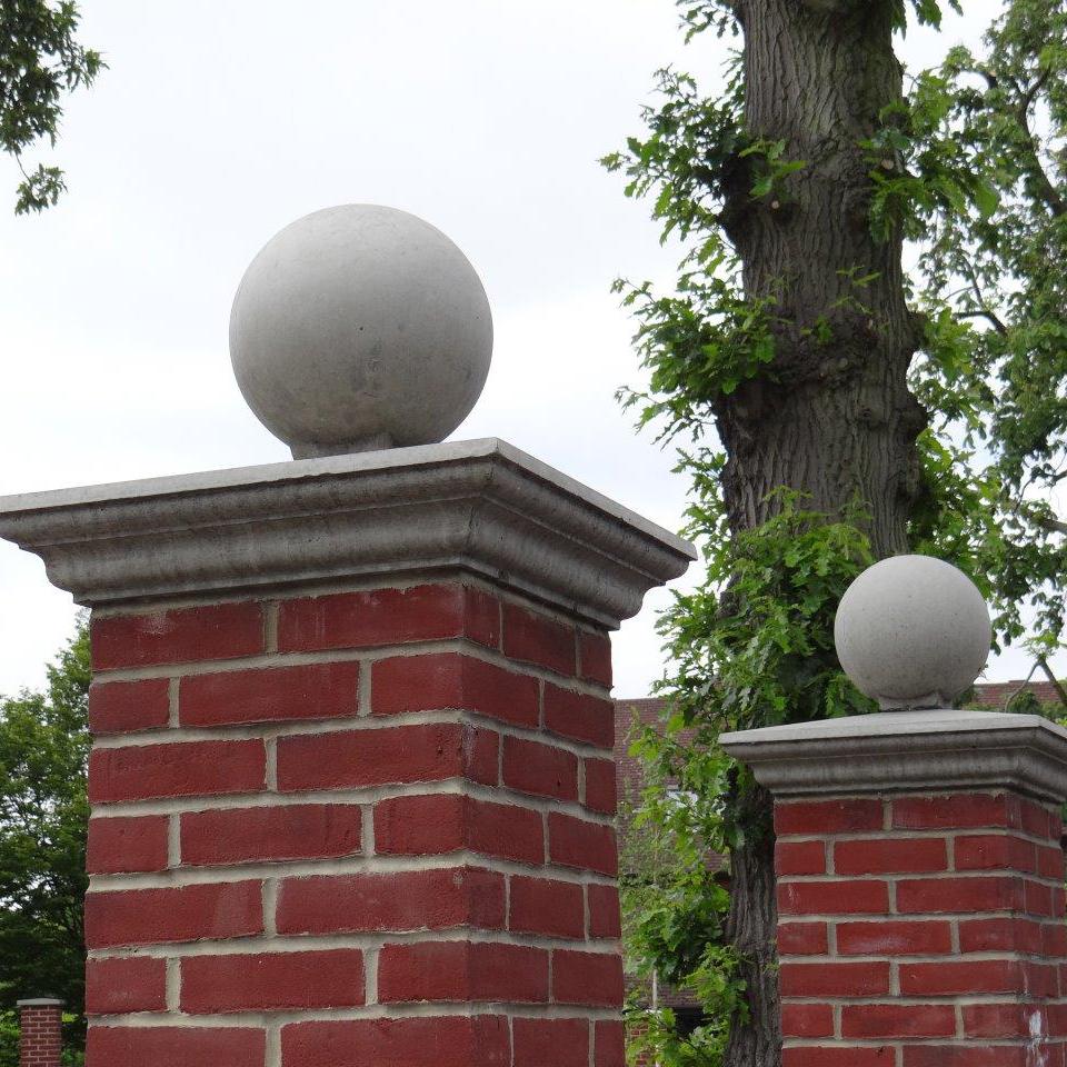 Oriental-Pier-Caps-&-Spheres-(6)